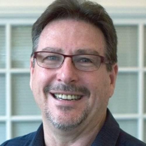 Cliff Smyth The Feldenkrais® Method Learning Through Movement
