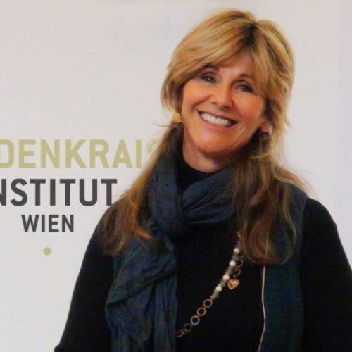 Donna Ray The Feldenkrais® Method Learning Through Movement