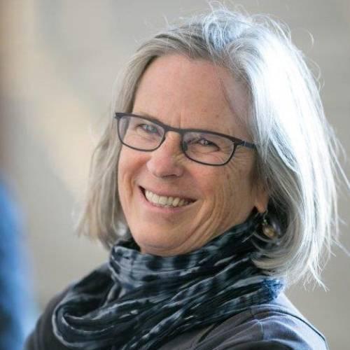 Deborah Bowes The Feldenkrais® Method Learning Through Movement