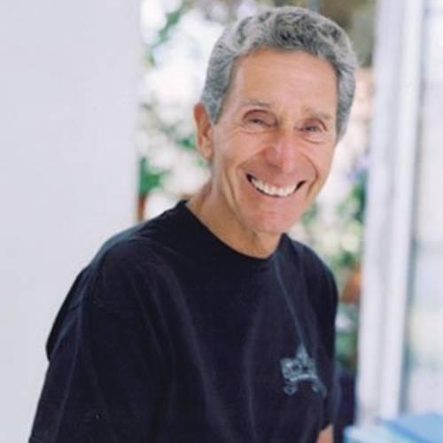 Jerry Karzen The Feldenkrais® Method Learning Through Movement