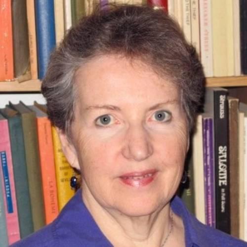 Marina Gilman The Feldenkrais® Method Learning Through Movement