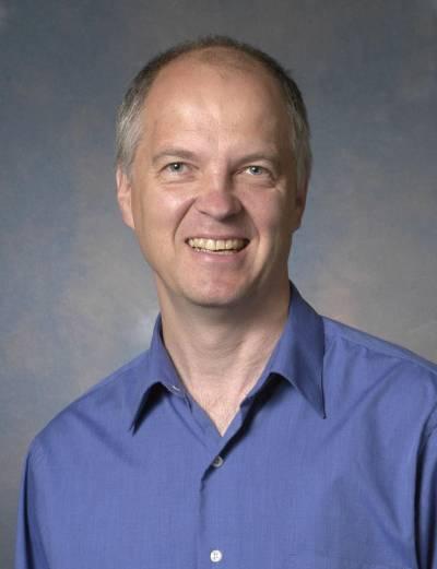 Dr. Staffan Elgelid The Feldenkrais® Method Learning Through Movement