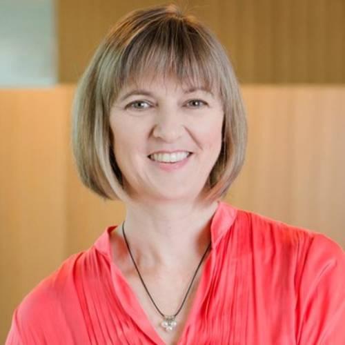 Susan Hillier The Feldenkrais® Method Learning Through Movement